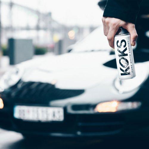 koks energy drink 3