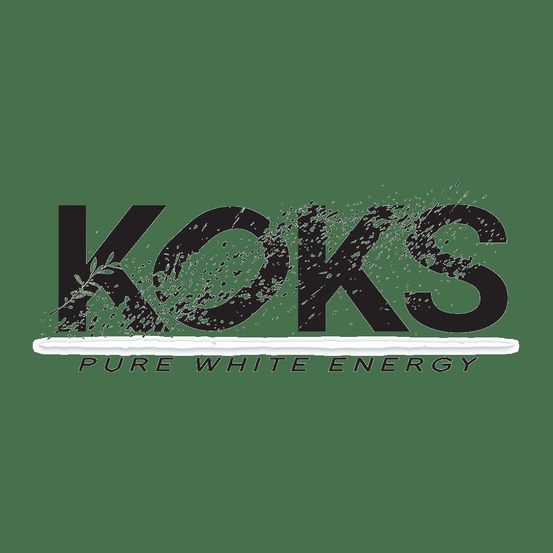 Koksenergydrink.com