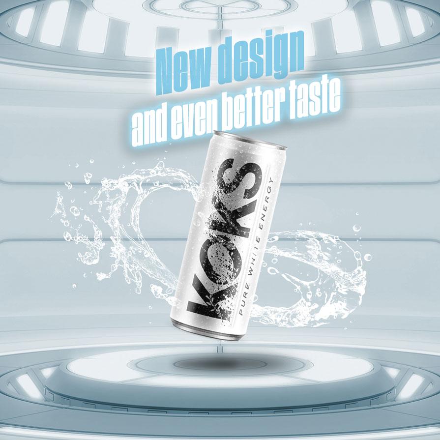 koks-energy-drink-taste