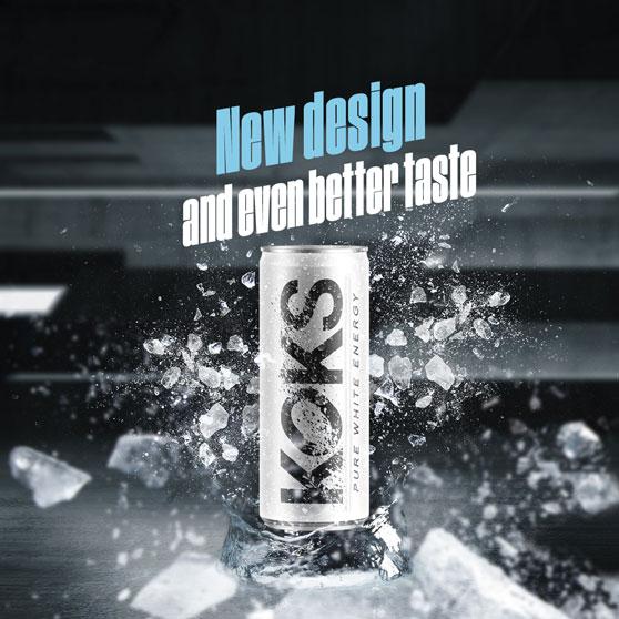 new-designew-design-energy-drink-tasten-energy-drink-taste